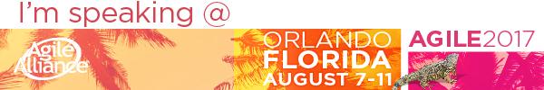 17-2480-Agile_Orlando2017_Speaking_600x100_FM